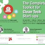 Swissnex India Seminar